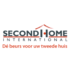 secondhomelogo